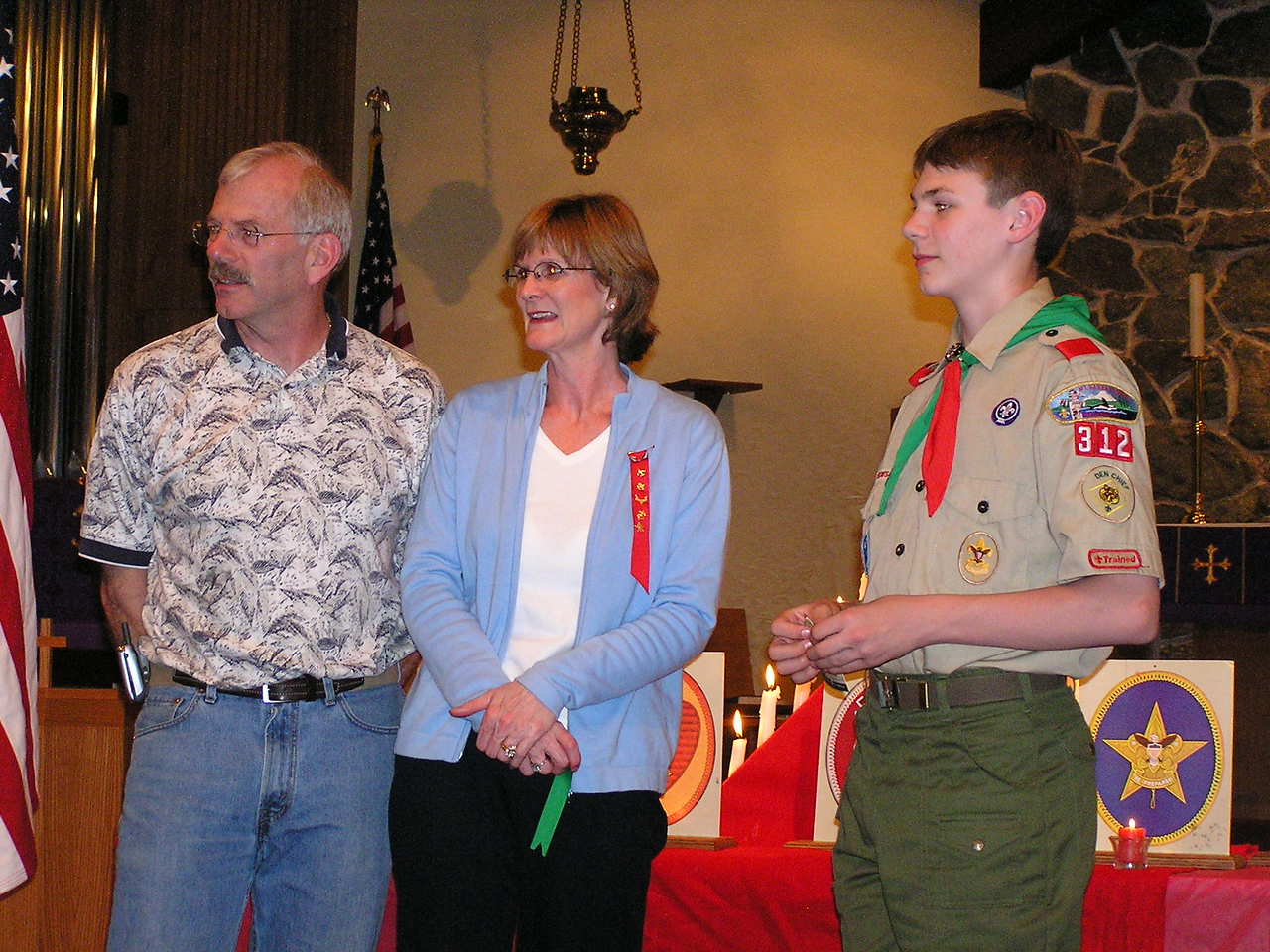 04-03 Scouts and Vermont 011