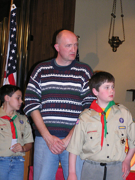 04-03 Scouts and Vermont 009