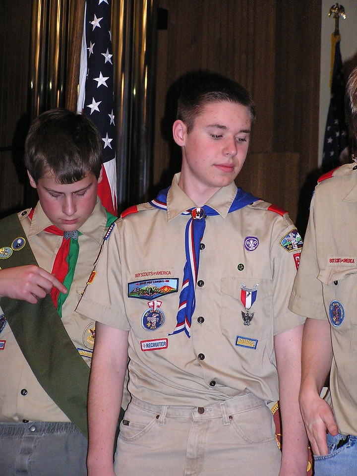 04-03 Scouts and Vermont 008