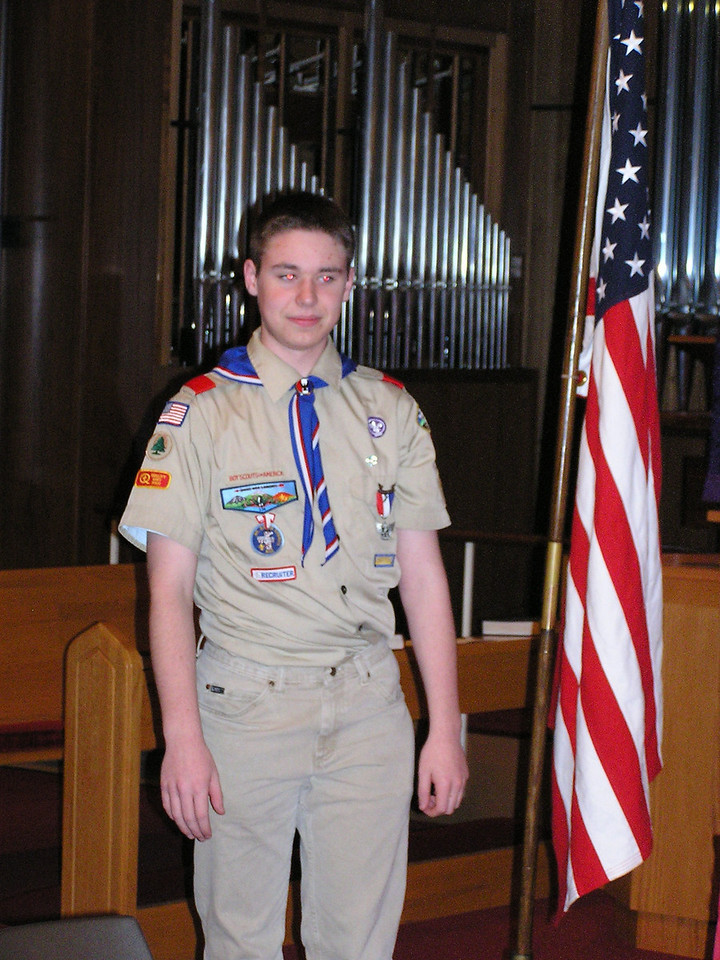 04-03 Scouts and Vermont 006