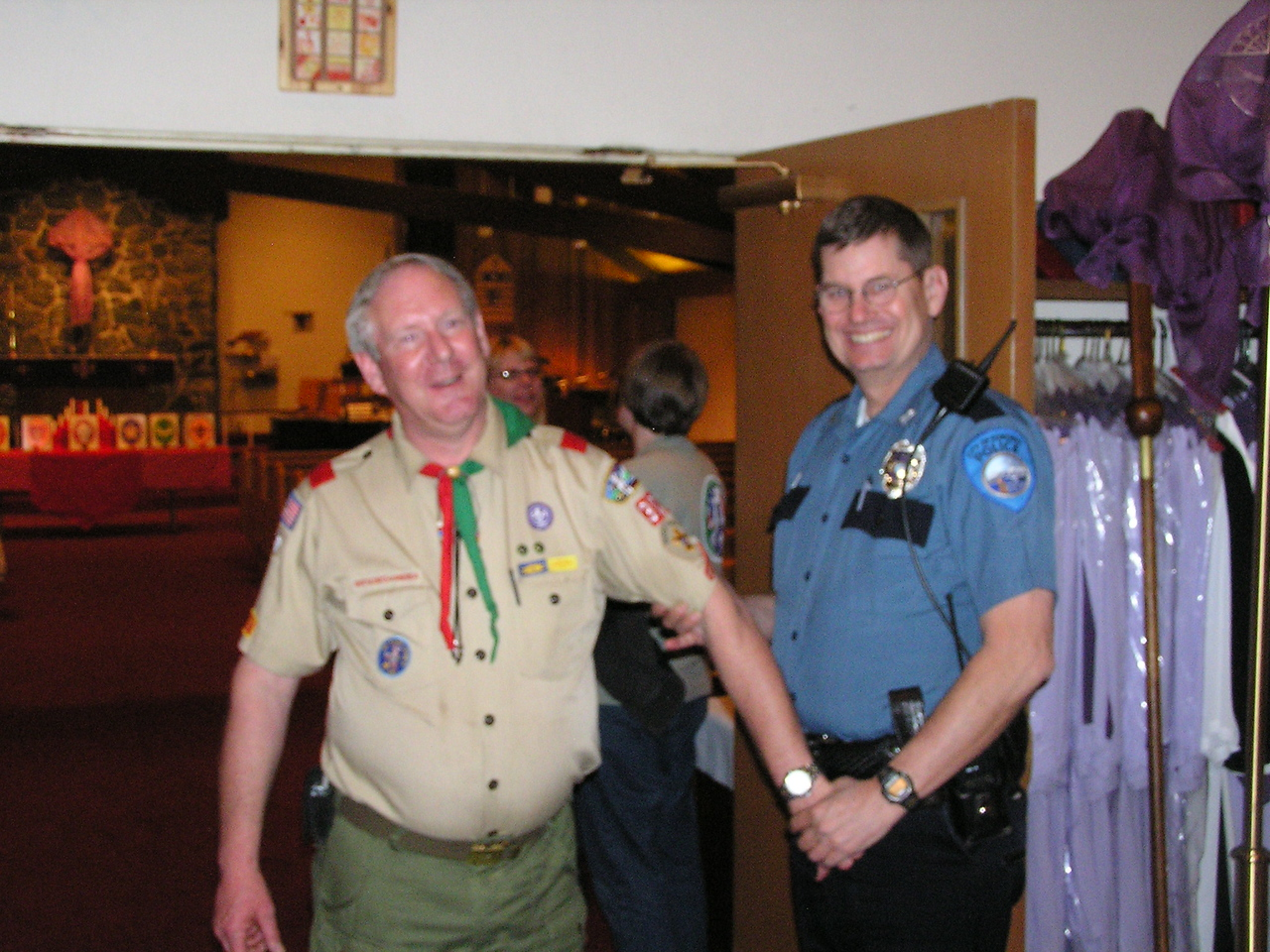 04-03 Scouts and Vermont 003
