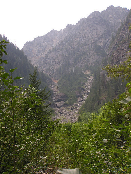 04-08-16 Hike to Trout Lake 038