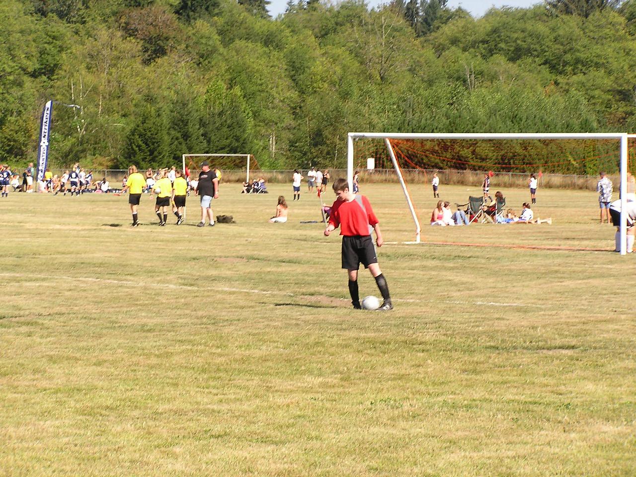 2004 Kevin Soccer 007
