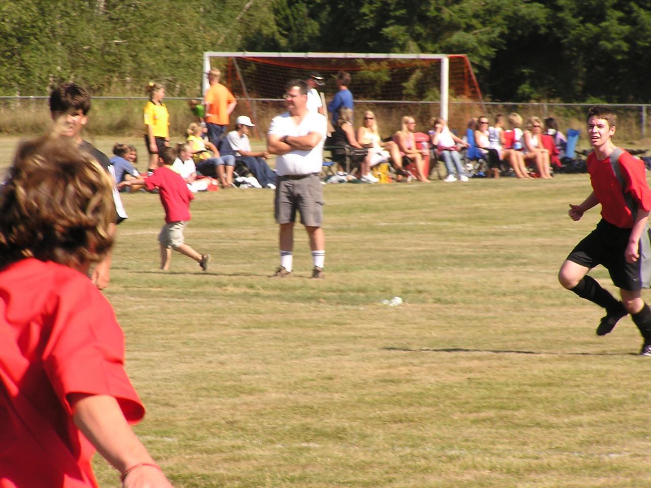 2004 Kevin Soccer 006