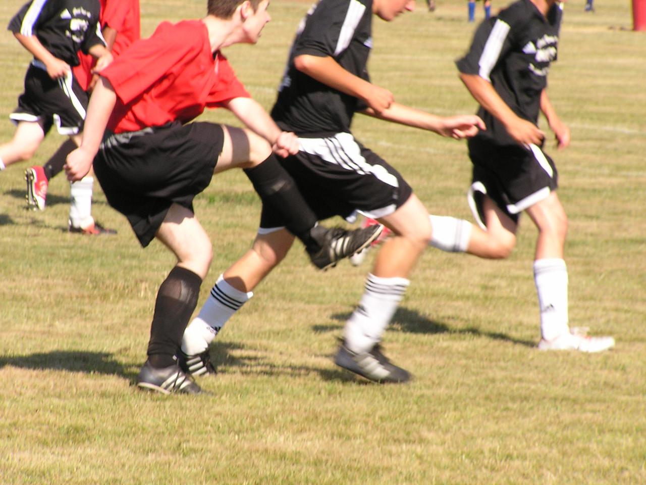 2004 Kevin Soccer 005