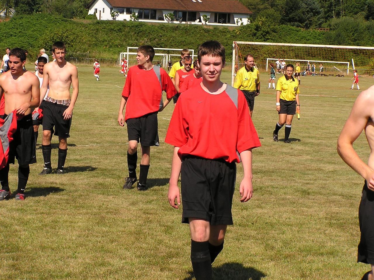 2004 Kevin Soccer 008