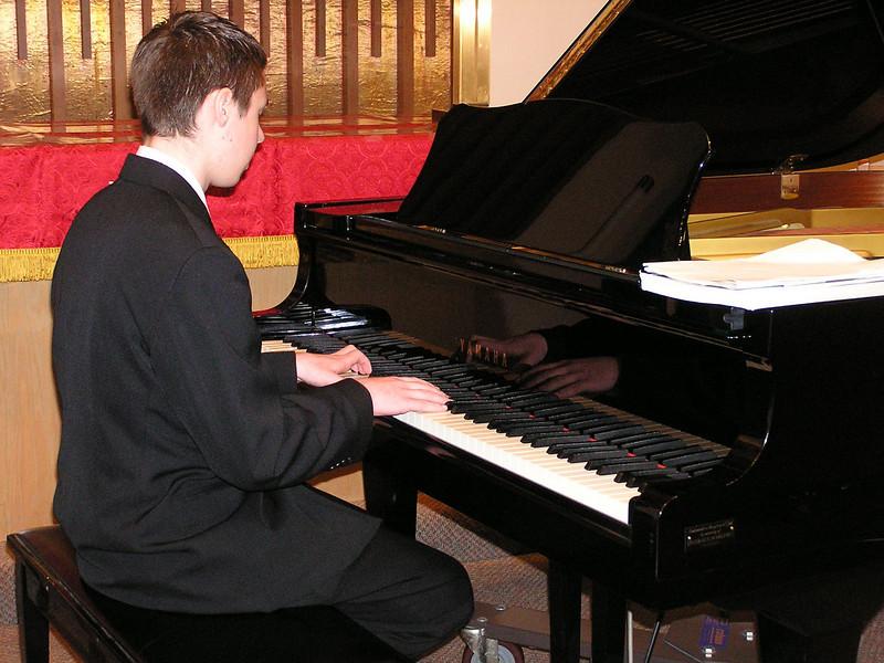 04-05-21 School & Recital 034