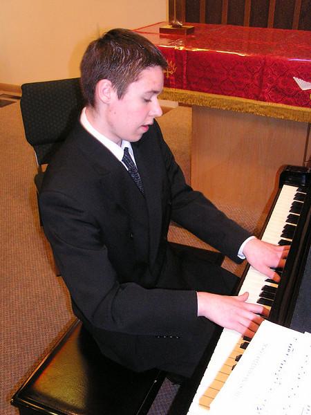 04-05-21 School & Recital 051