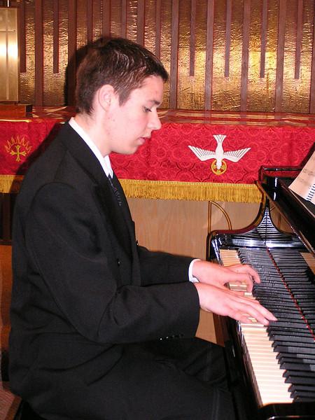 04-05-21 School & Recital 043