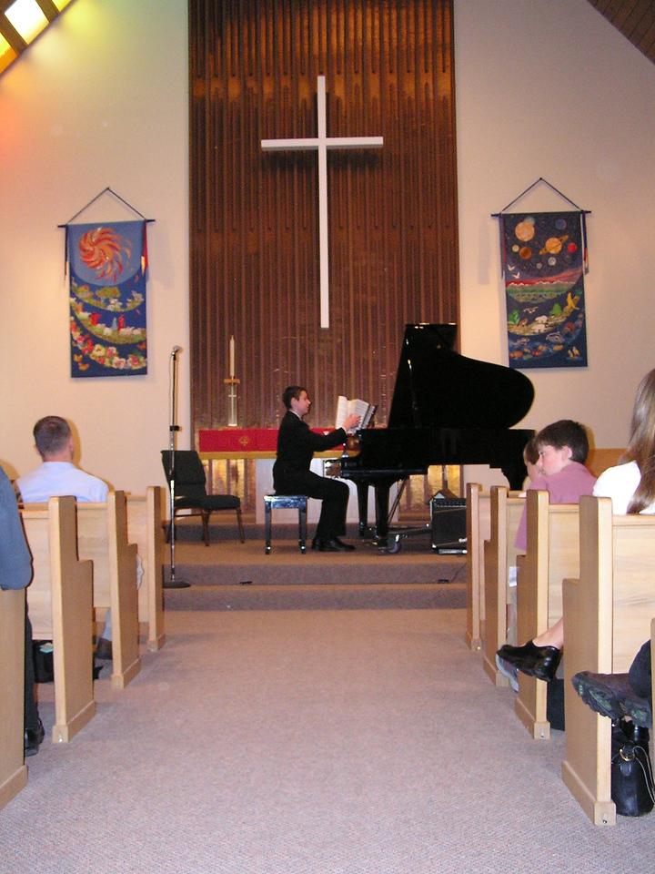 04-05-21 School & Recital 029