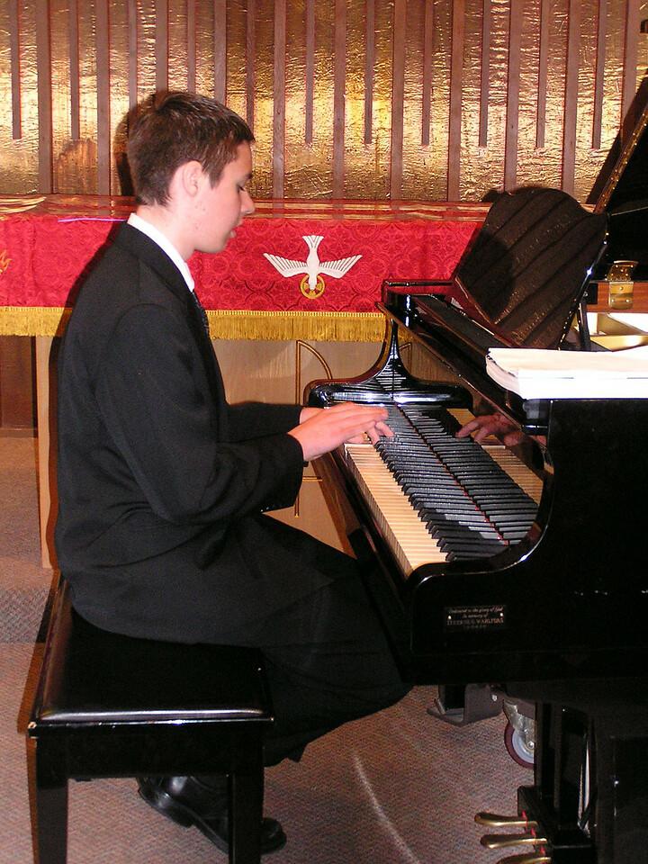 04-05-21 School & Recital 035