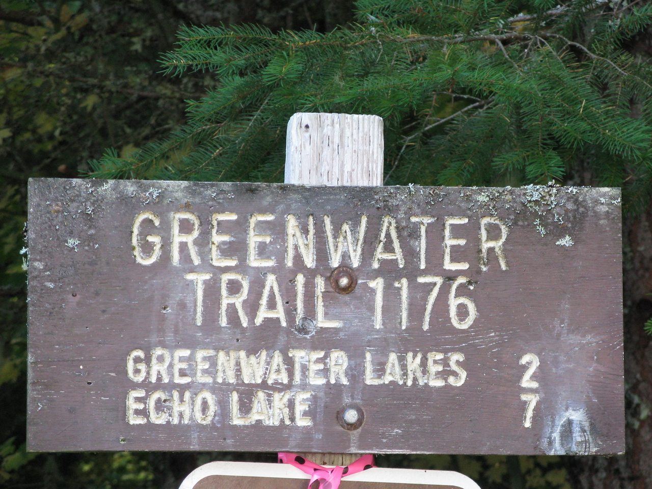 10-10-02 Greenwater 002