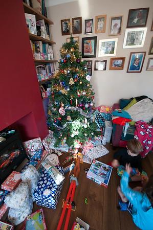 Christmas 20141225