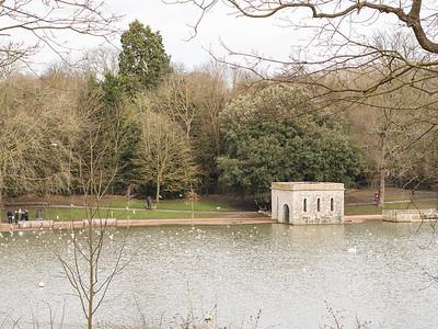 Mote Park 20150222