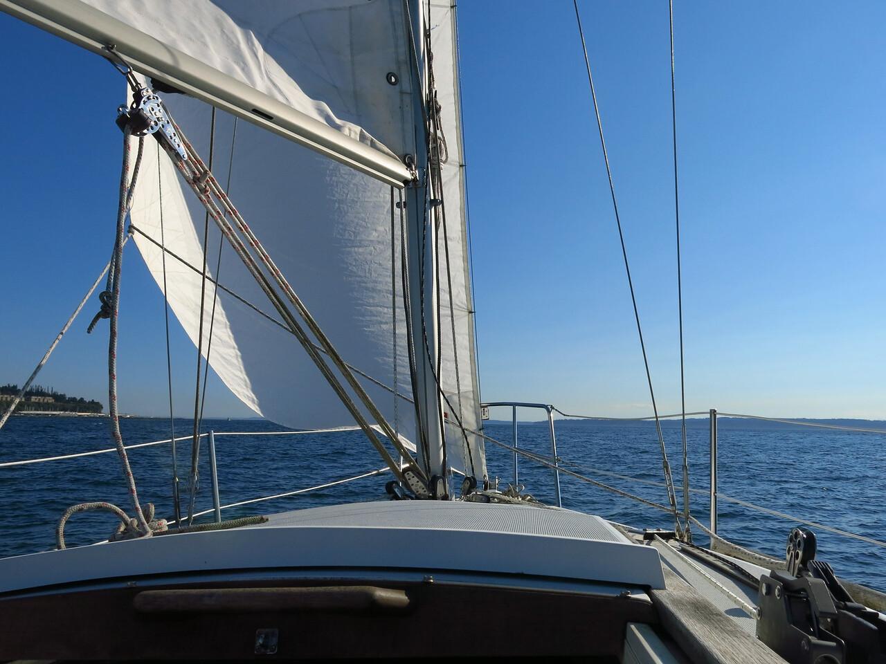 2014-07-26 Sail (27)