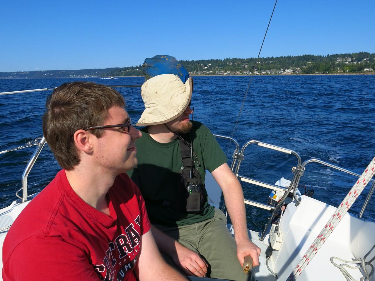 2014-07-26 Sail (8)