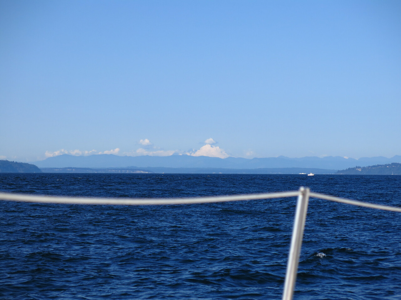 2014-07-26 Sail (20)