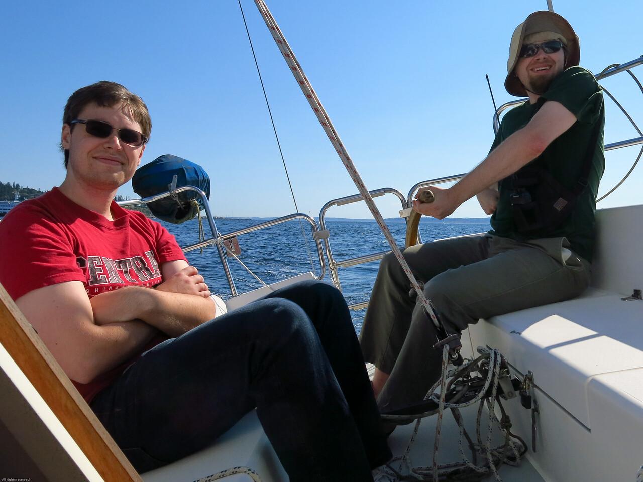 2014-07-26 Sail (2)