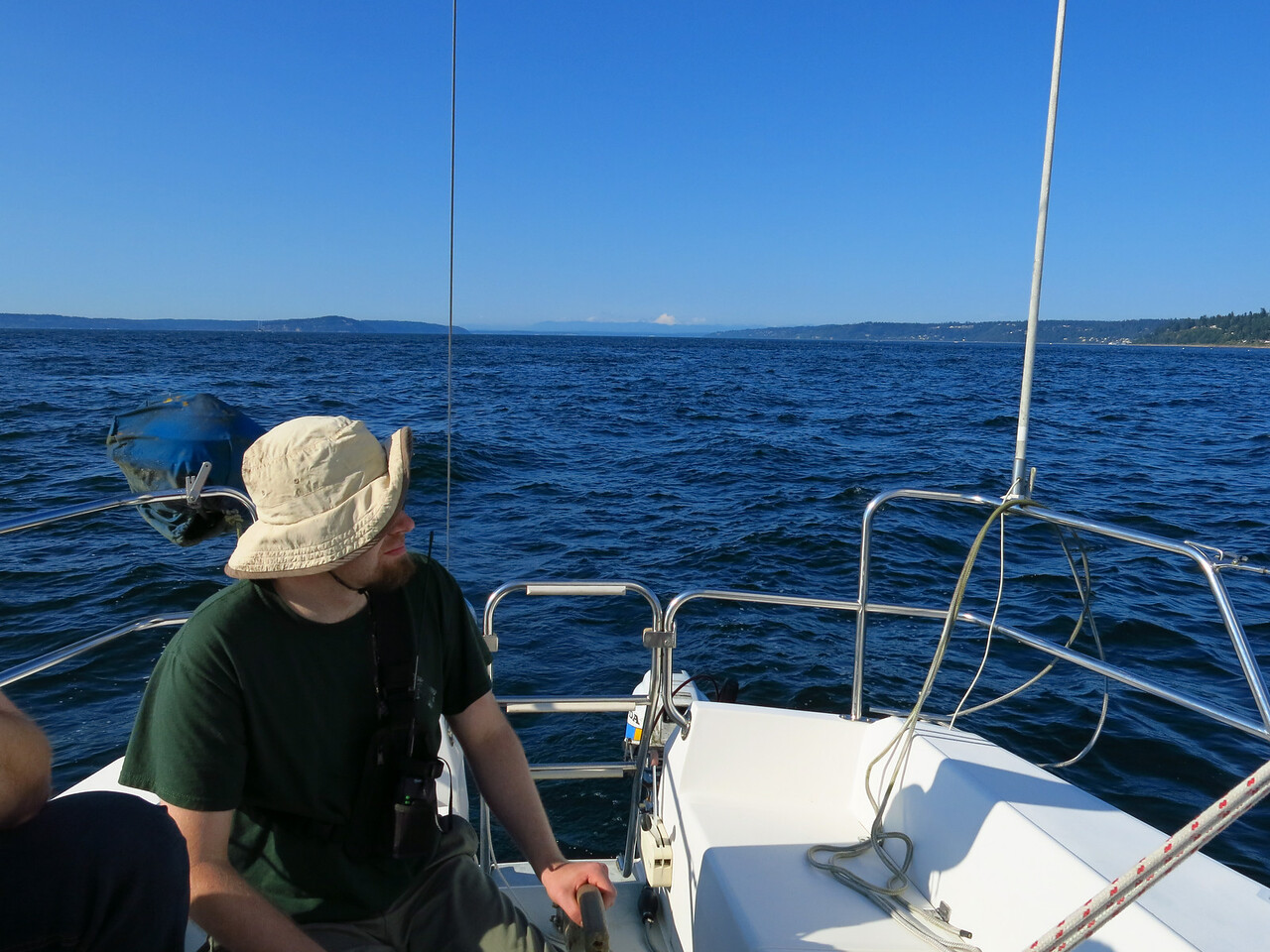 2014-07-26 Sail (32)