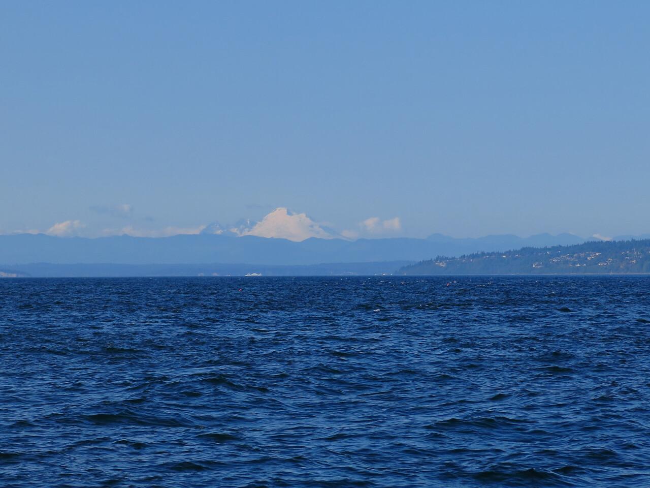 2014-07-26 Sail (31)