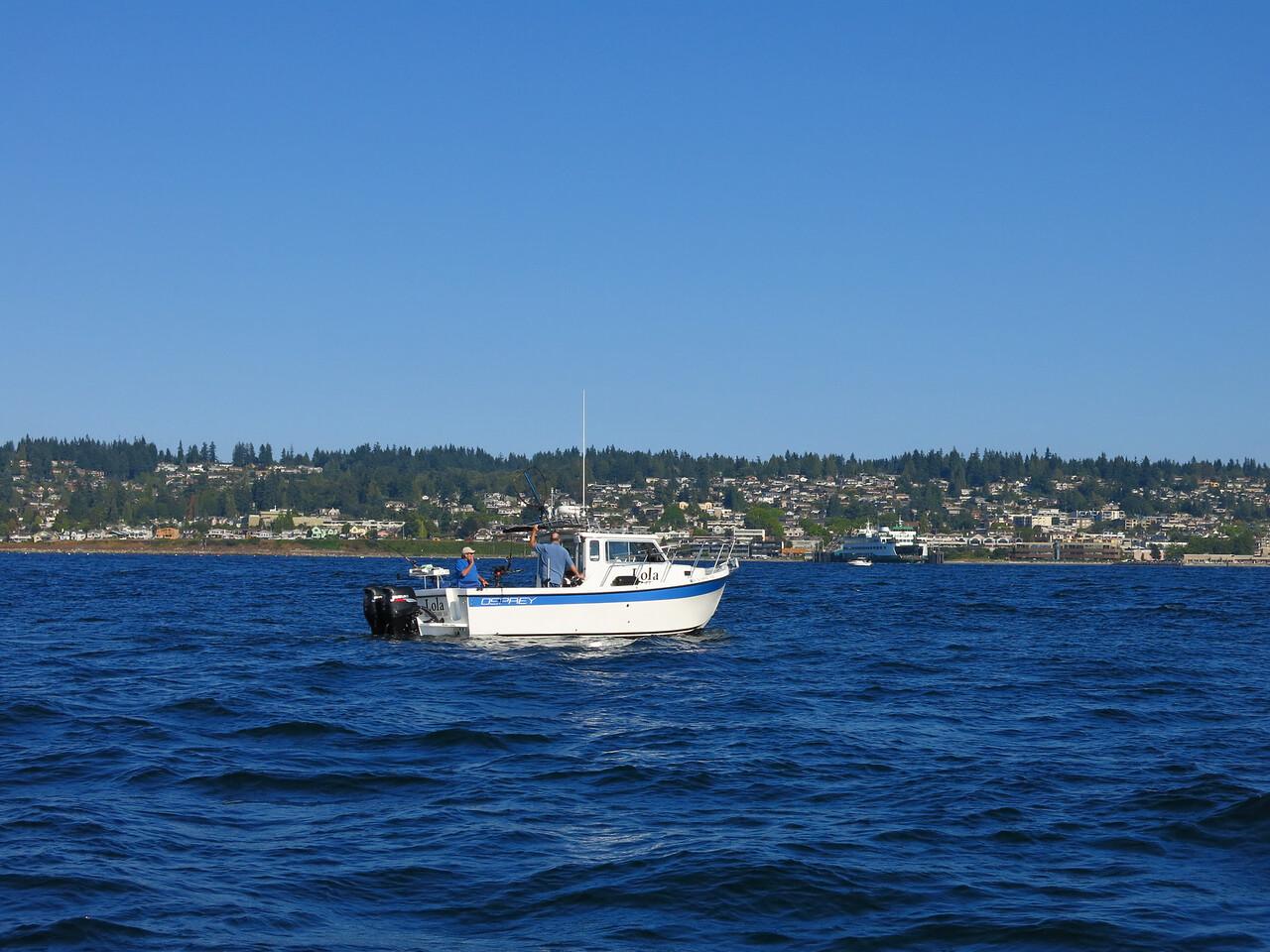 2014-07-26 Sail (25)