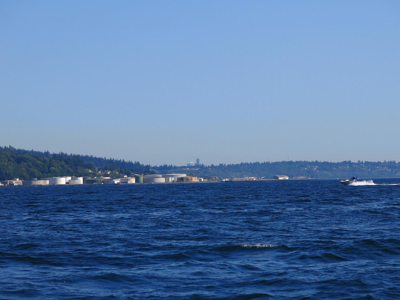 2014-07-26 Sail (14)