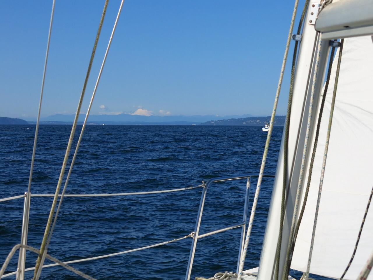 2014-07-26 Sail (23)