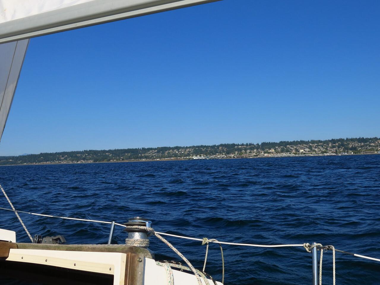 2014-07-26 Sail (18)