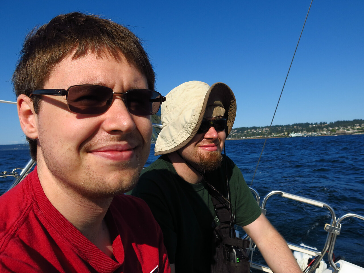 2014-07-26 Sail (12)