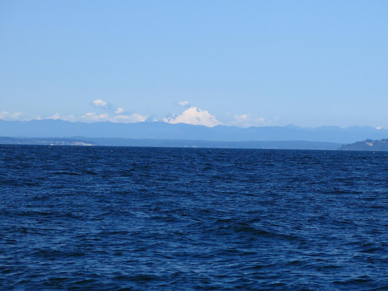 2014-07-26 Sail (11)