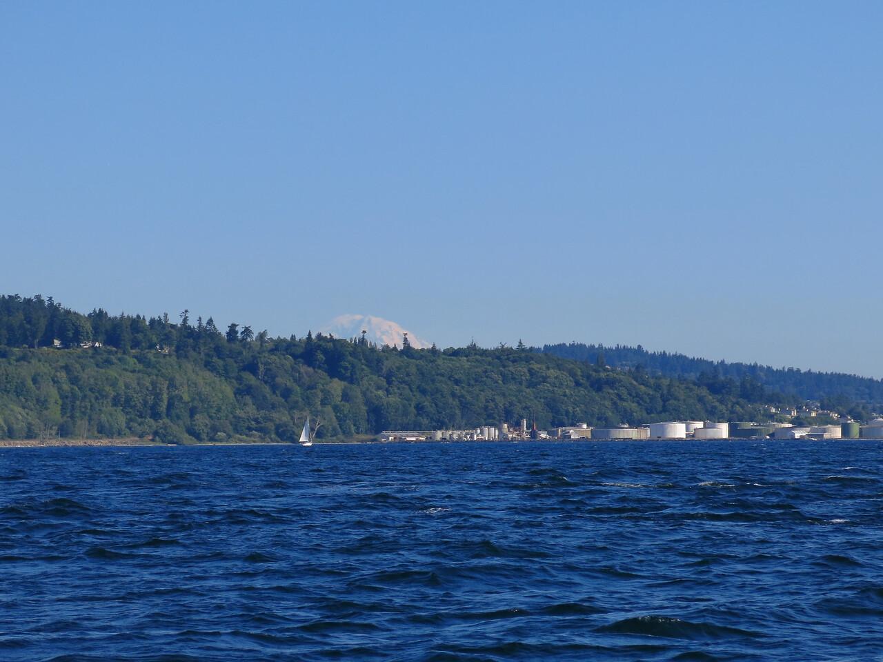 2014-07-26 Sail (17)