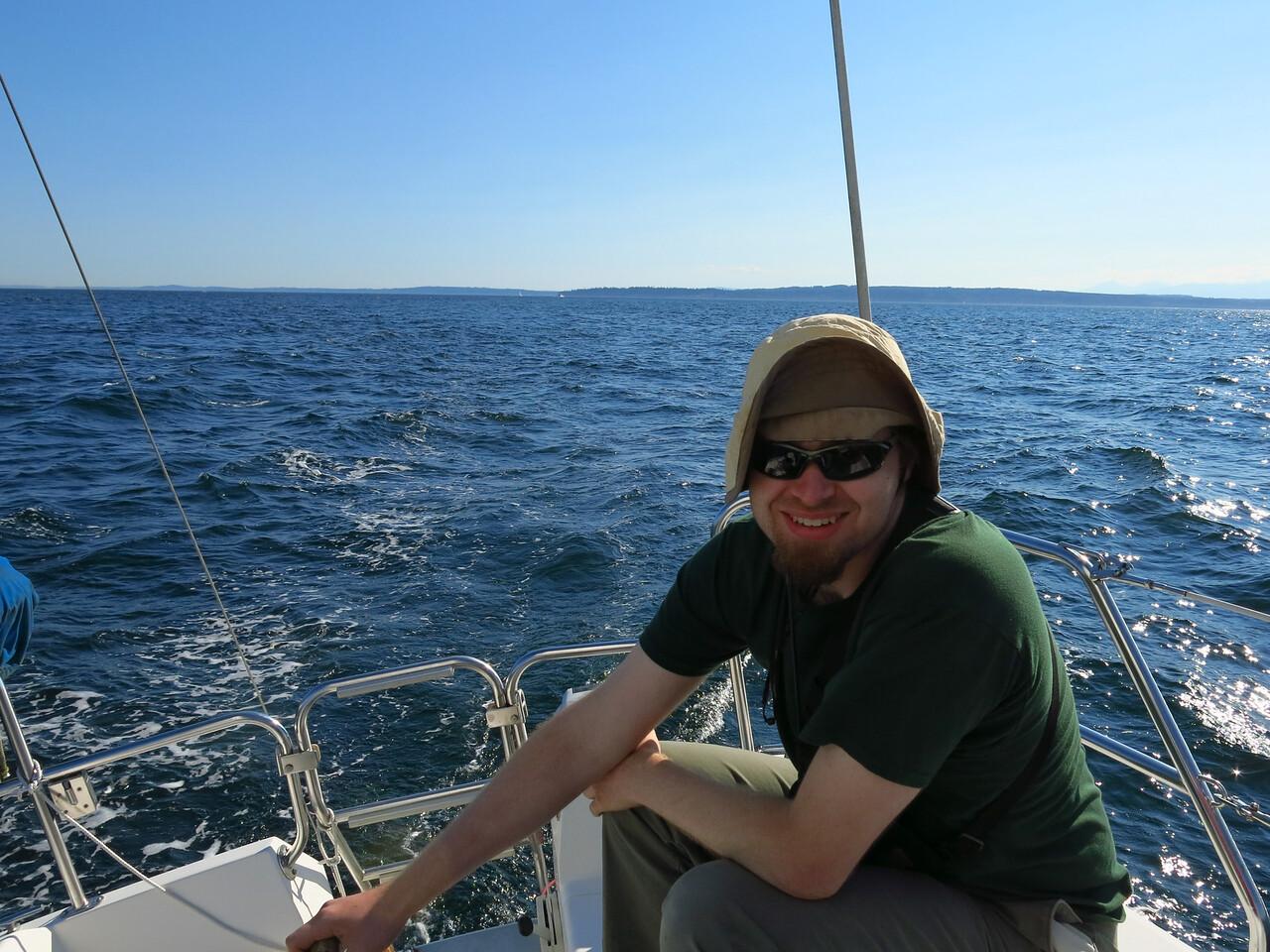 2014-07-26 Sail (24)