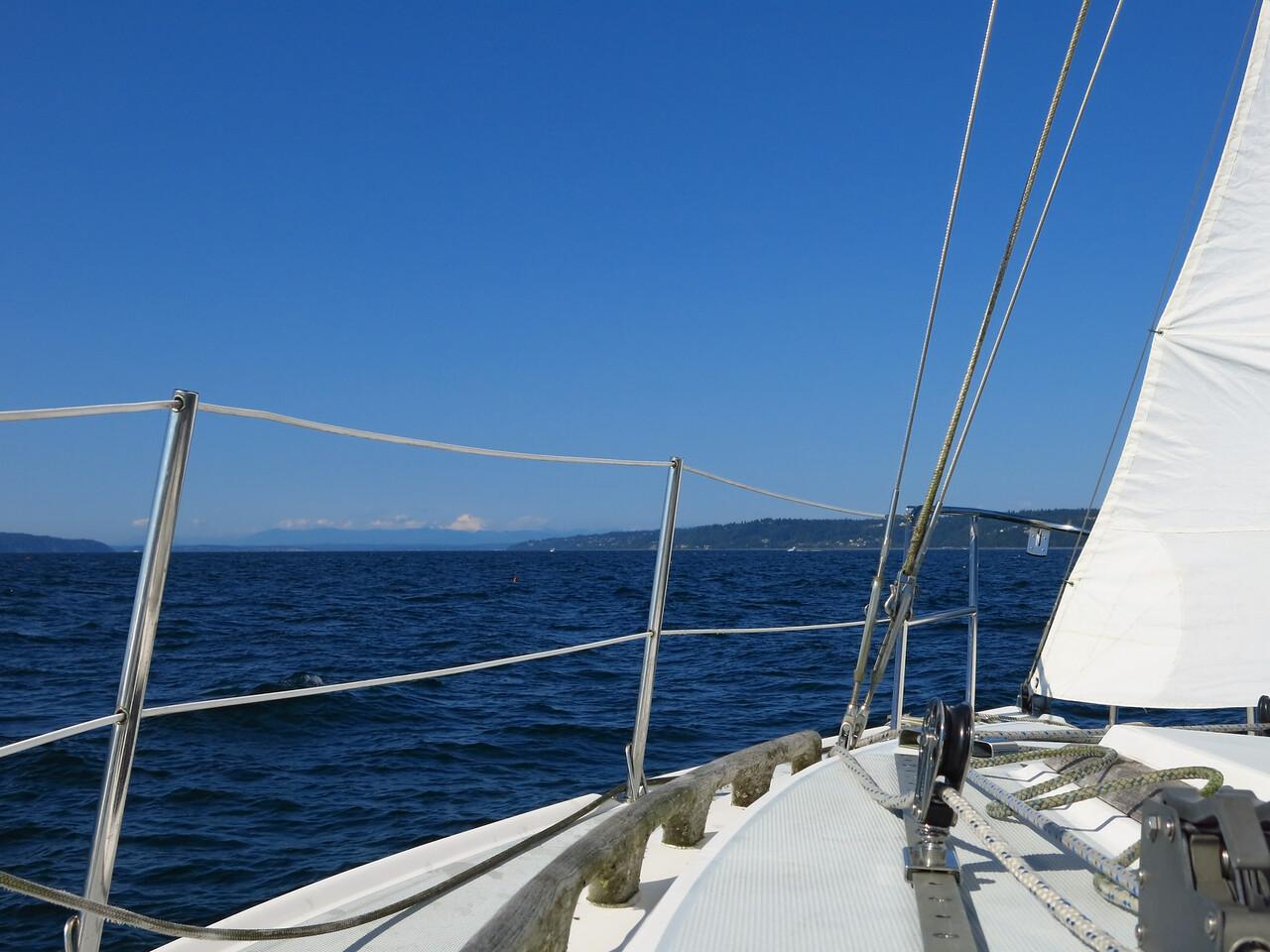 2014-07-26 Sail (4)
