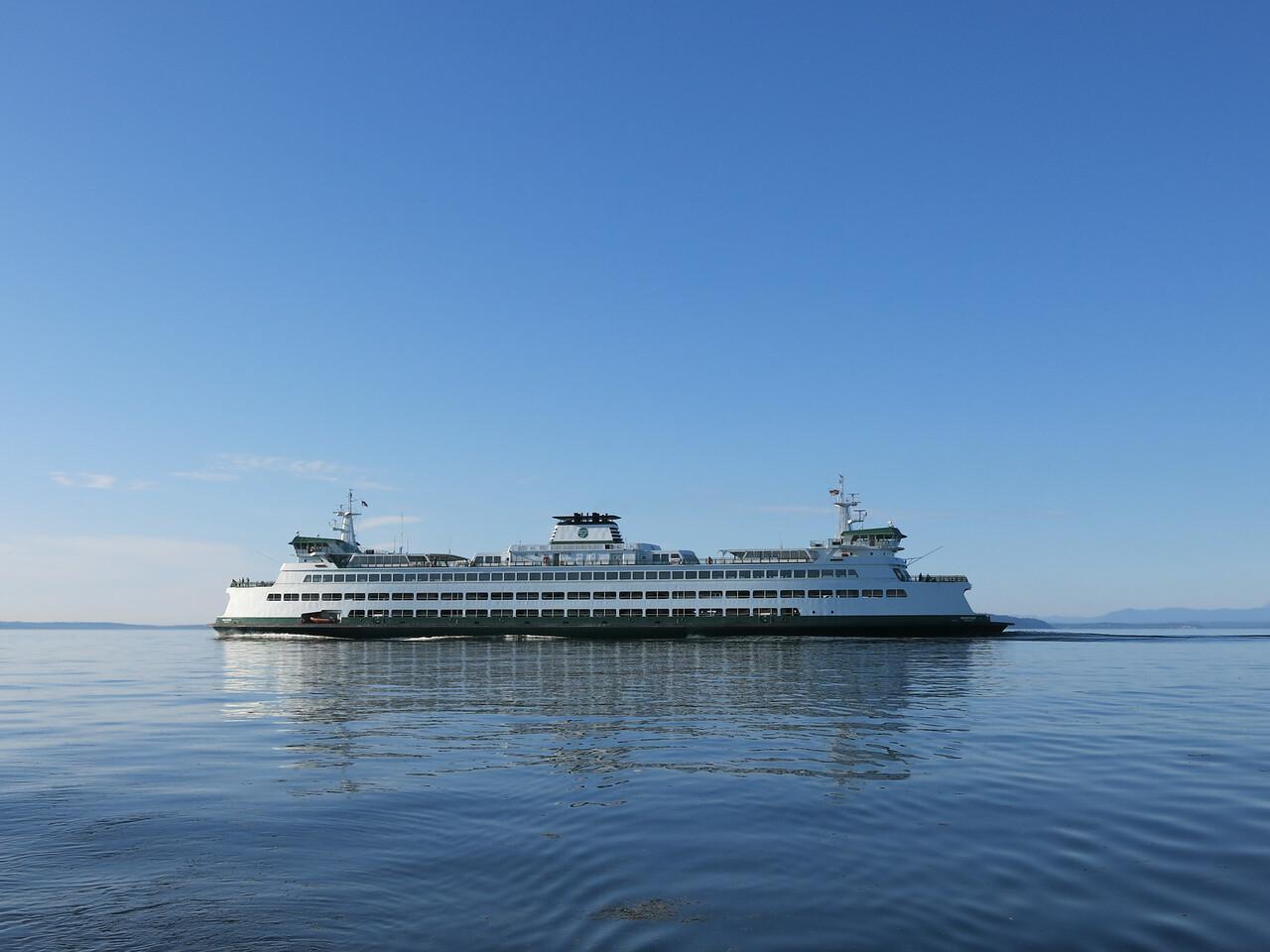 2014-08-05 sail (17)