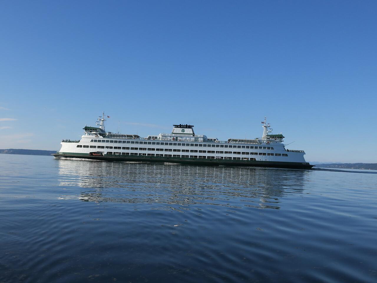 2014-08-05 sail (16)