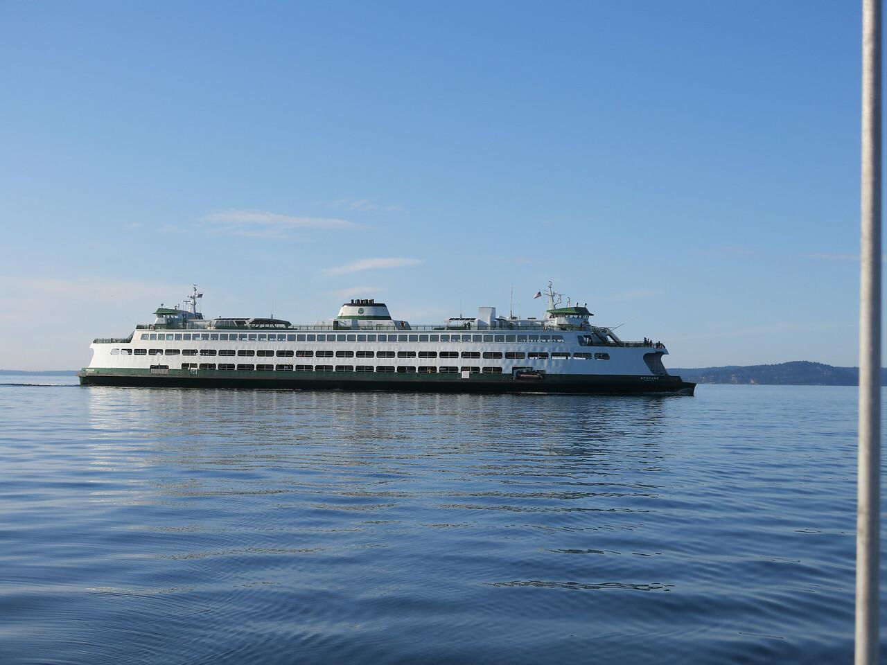2014-08-05 sail (35)