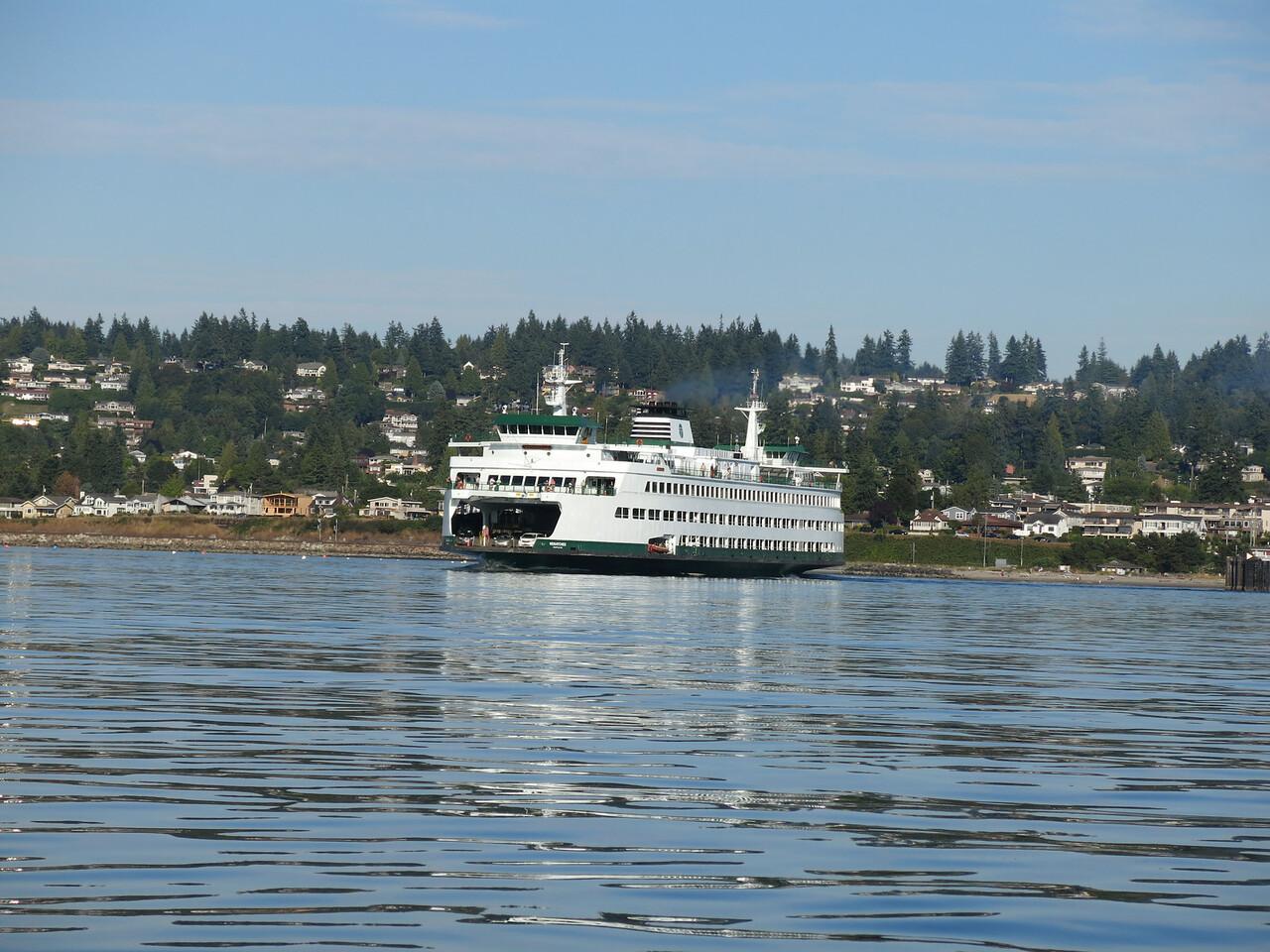 2014-08-05 sail (14)