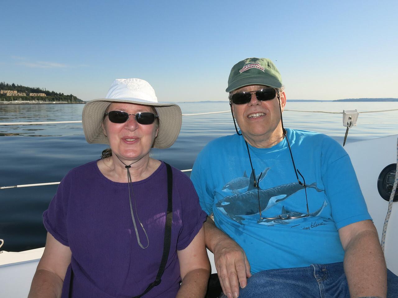 2014-08-05 sail (12)