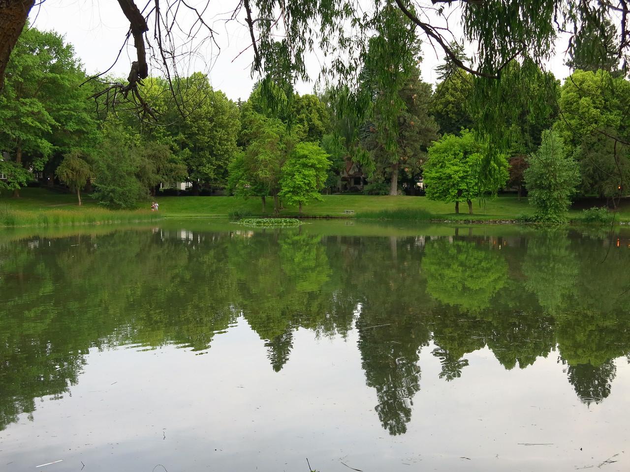 2014-06-23 Spkne (19)