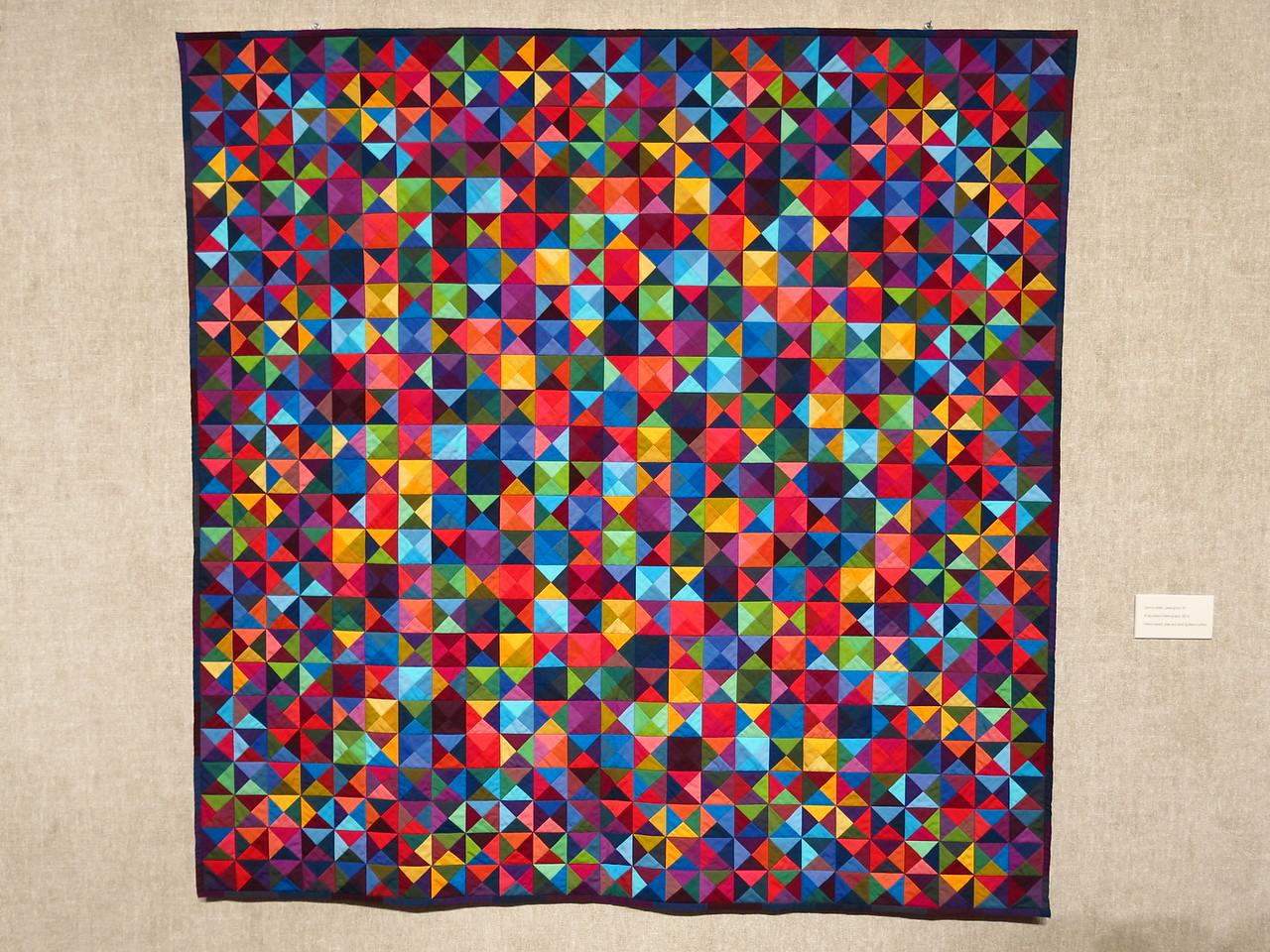 2015-06-10 Art (7)