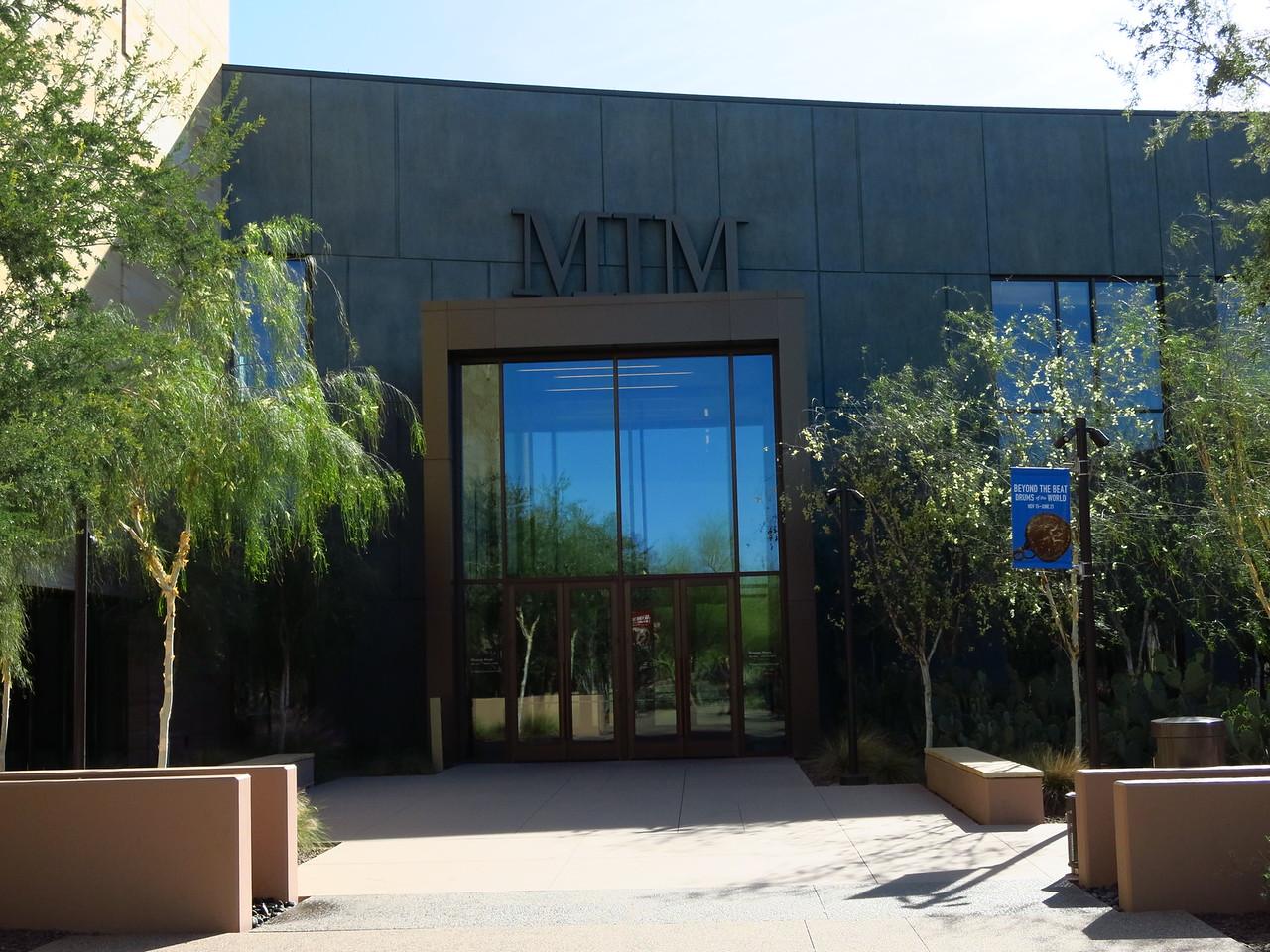 2015-03-24 MIM (1)