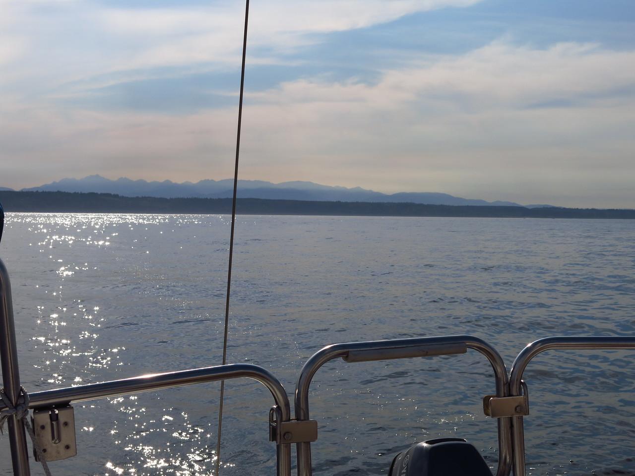 2015-08-02 Sail (26)