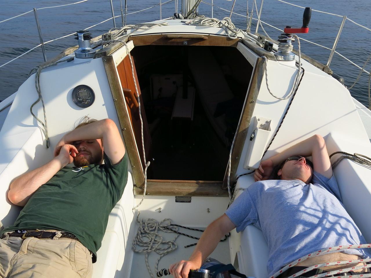 2015-08-02 Sail (30)