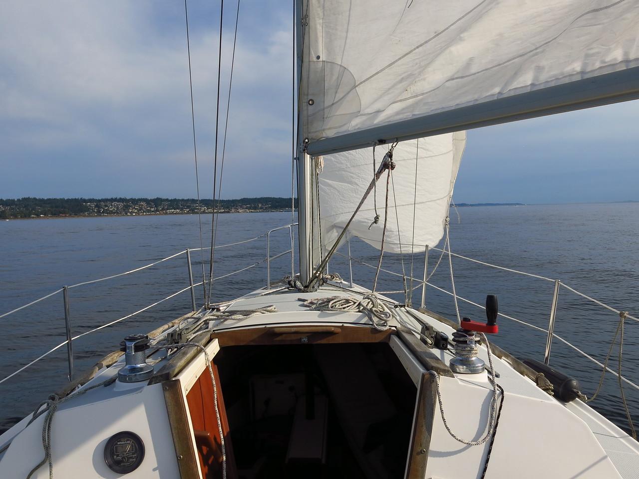 2015-08-02 Sail (28)