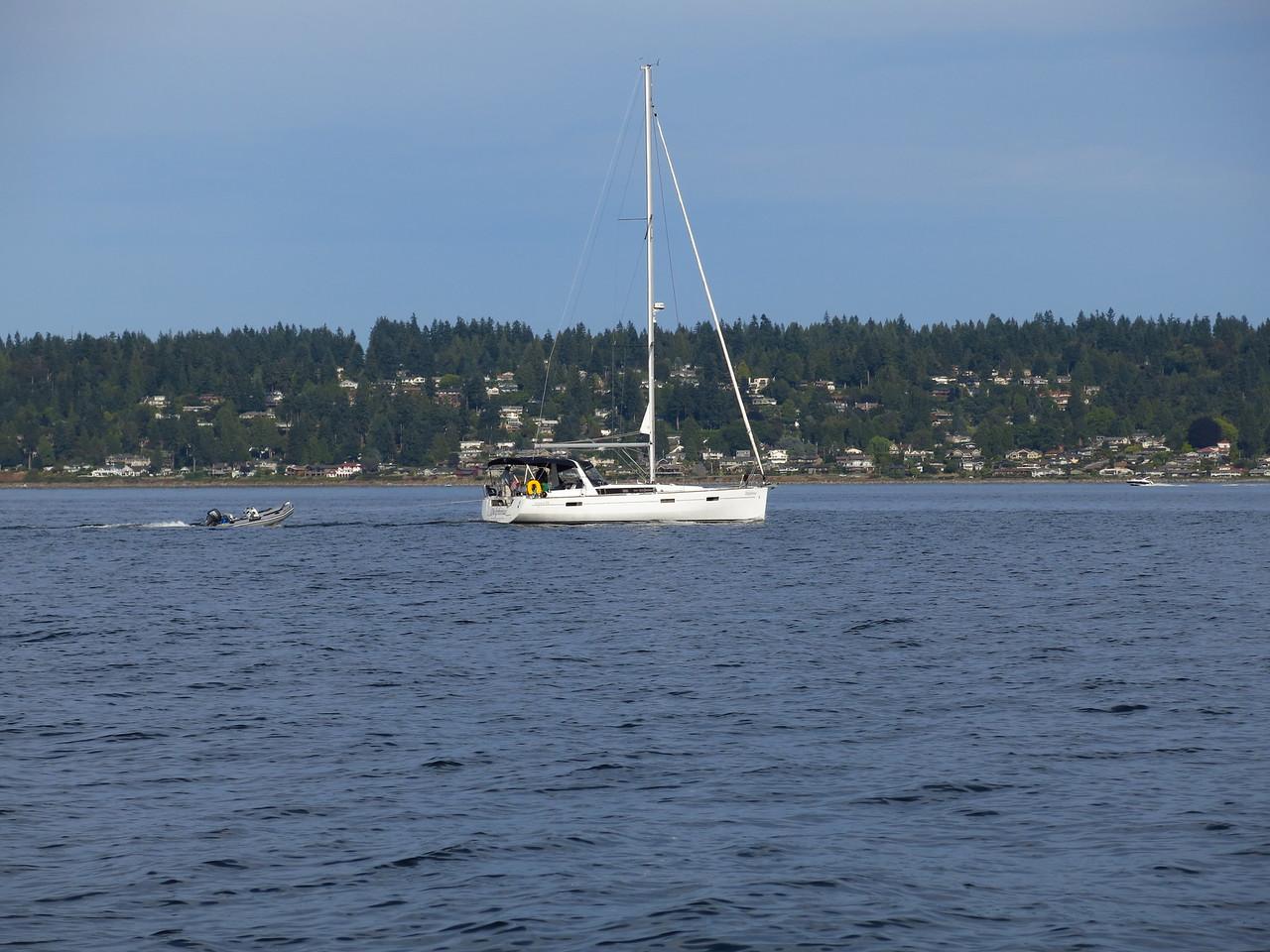2015-08-02 Sail (14)