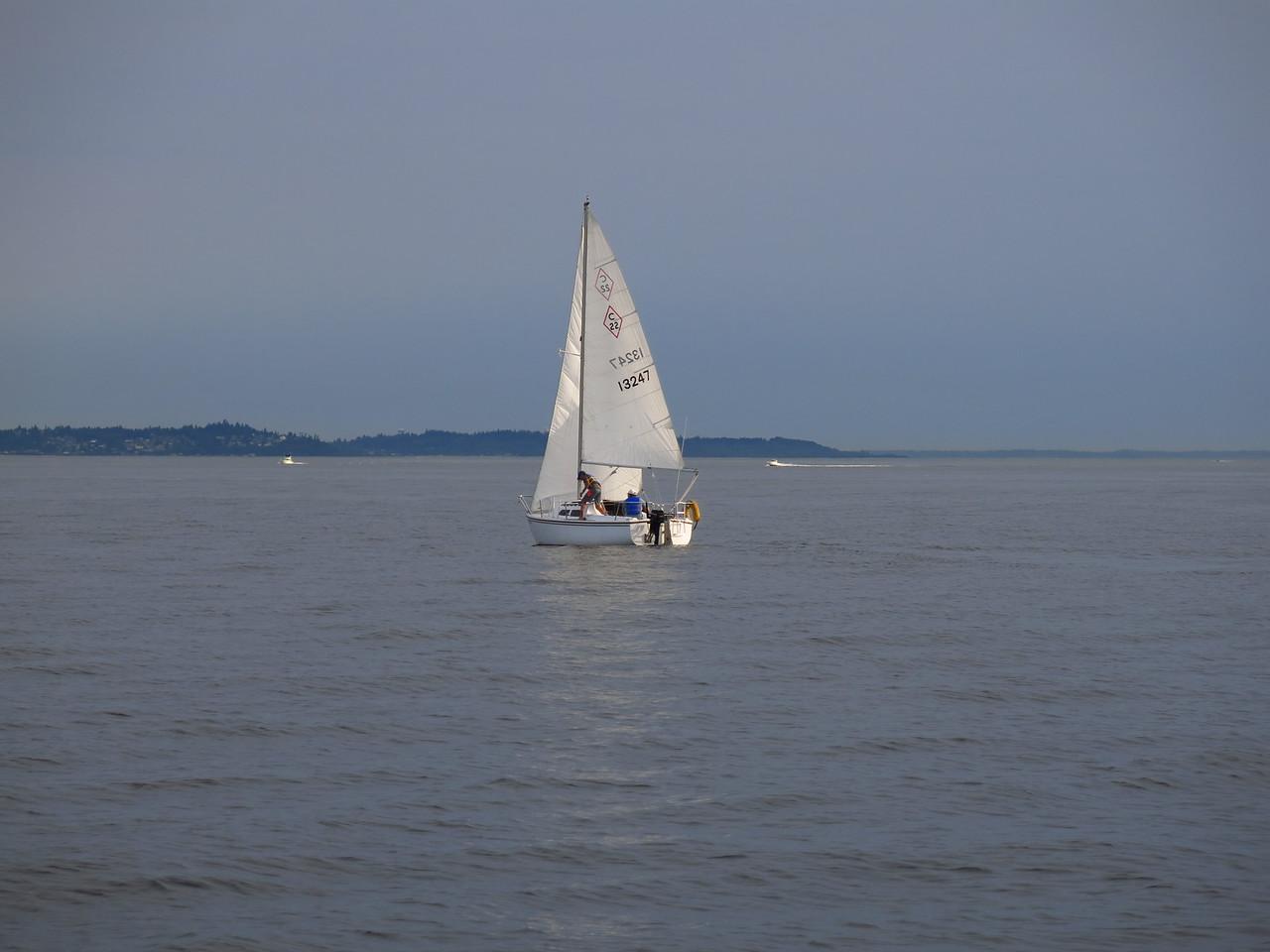 2015-08-02 Sail (39)