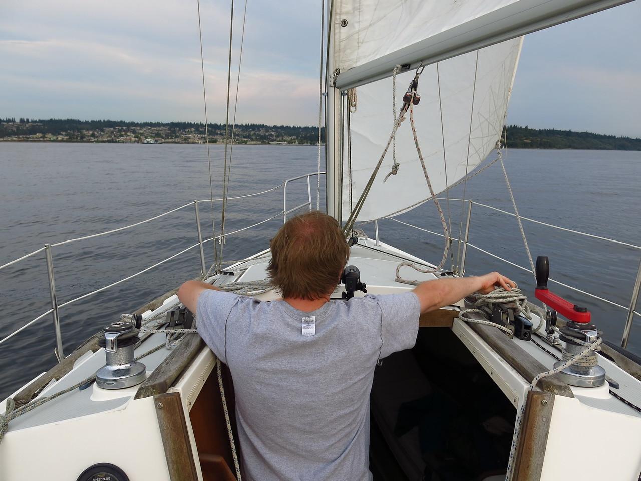 2015-08-02 Sail (43)