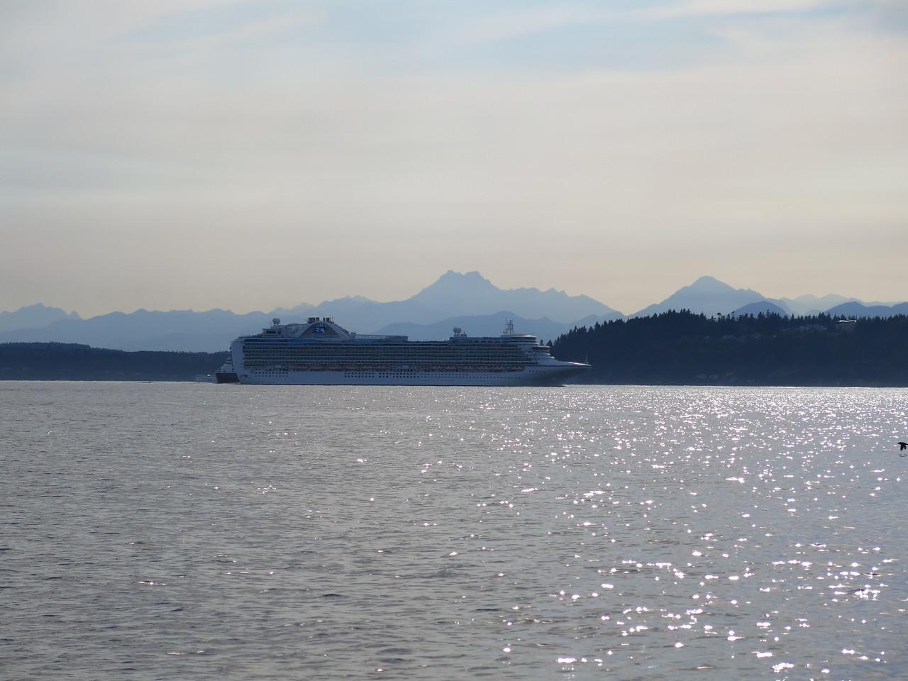 2015-08-02 Sail (2)