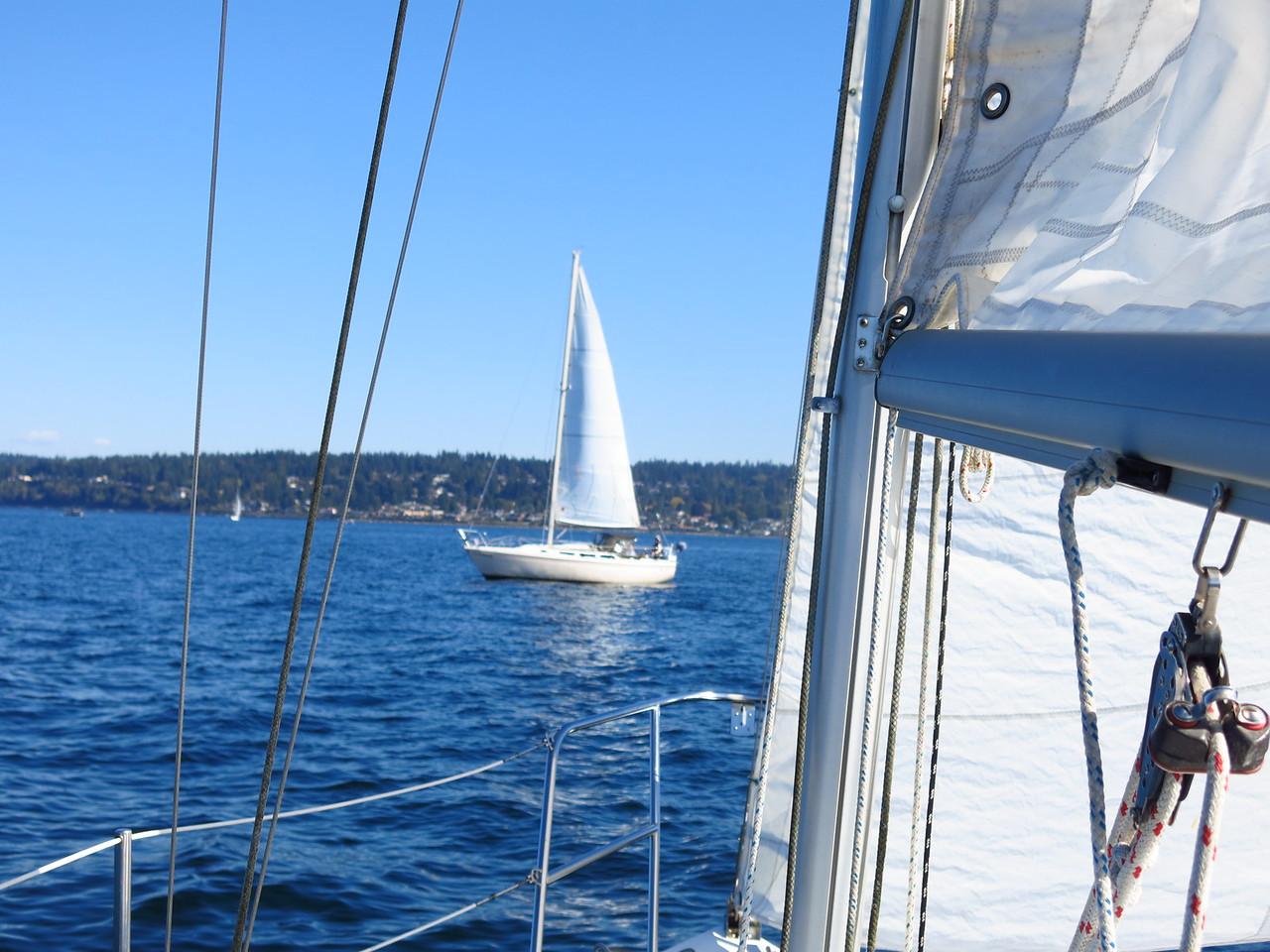 2015-10-04 Sail (17)