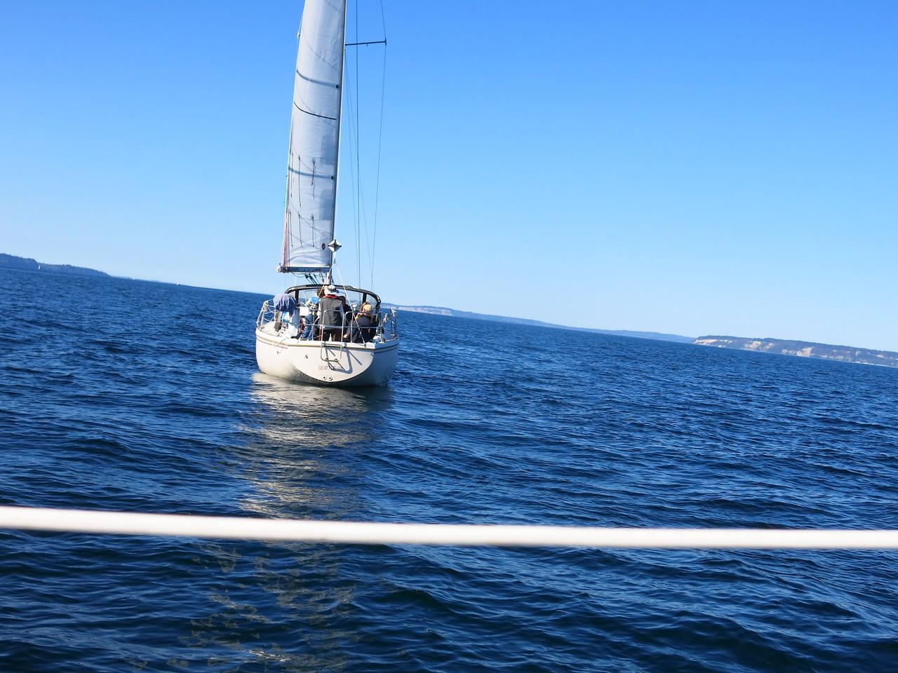 2015-10-04 Sail (23)